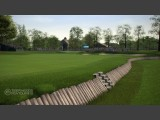 Tiger Woods PGA TOUR 13 Screenshot #33 for Xbox 360 - Click to view