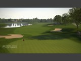 Tiger Woods PGA TOUR 13 Screenshot #34 for Xbox 360 - Click to view