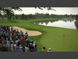 Tiger Woods PGA TOUR 13 Screenshot #37 for Xbox 360 - Click to view