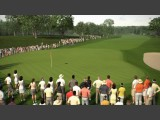 Tiger Woods PGA TOUR 13 Screenshot #38 for Xbox 360 - Click to view