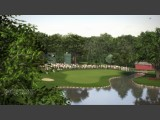 Tiger Woods PGA TOUR 13 Screenshot #39 for Xbox 360 - Click to view