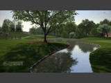 Tiger Woods PGA TOUR 13 Screenshot #40 for Xbox 360 - Click to view