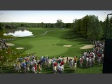 Tiger Woods PGA TOUR 13 Screenshot #41 for Xbox 360 - Click to view