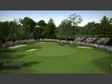 Tiger Woods PGA TOUR 13 Screenshot #42 for Xbox 360 - Click to view