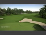 Tiger Woods PGA TOUR 13 Screenshot #43 for Xbox 360 - Click to view