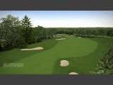 Tiger Woods PGA TOUR 13 Screenshot #44 for Xbox 360 - Click to view