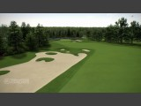 Tiger Woods PGA TOUR 13 Screenshot #45 for Xbox 360 - Click to view