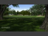Tiger Woods PGA TOUR 13 Screenshot #46 for Xbox 360 - Click to view