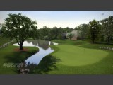 Tiger Woods PGA TOUR 13 Screenshot #47 for Xbox 360 - Click to view
