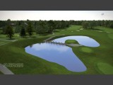 Tiger Woods PGA TOUR 13 Screenshot #48 for Xbox 360 - Click to view