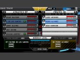 MLB 12 The Show Screenshot #2 for PS Vita - Click to view