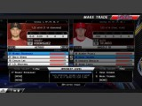 MLB 12 The Show Screenshot #26 for PS3 - Click to view