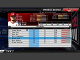 MLB 12 The Show Screenshot #28 for PS3 - Click to view