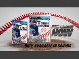 MLB 12 The Show Screenshot #31 for PS3 - Click to view