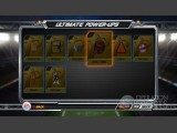 NFL Blitz Screenshot #32 for Xbox 360 - Click to view
