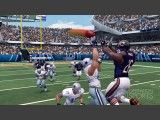 NFL Blitz Screenshot #33 for Xbox 360 - Click to view