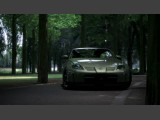 Gran Turismo 5 Prologue Screenshot #1 for PS3 - Click to view