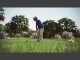 Tiger Woods PGA TOUR 13 Screenshot #49 for Xbox 360 - Click to view