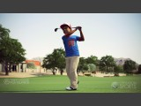 Tiger Woods PGA TOUR 13 Screenshot #50 for Xbox 360 - Click to view