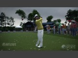 Tiger Woods PGA TOUR 13 Screenshot #51 for Xbox 360 - Click to view