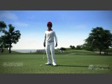 Tiger Woods PGA TOUR 13 Screenshot #52 for Xbox 360 - Click to view