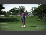 Tiger Woods PGA TOUR 13 Screenshot #53 for Xbox 360 - Click to view