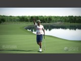 Tiger Woods PGA TOUR 13 Screenshot #56 for Xbox 360 - Click to view