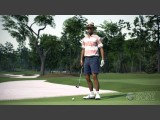 Tiger Woods PGA TOUR 13 Screenshot #57 for Xbox 360 - Click to view