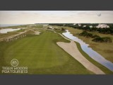 Tiger Woods PGA TOUR 13 Screenshot #61 for Xbox 360 - Click to view