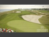Tiger Woods PGA TOUR 13 Screenshot #64 for Xbox 360 - Click to view