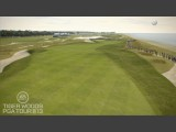Tiger Woods PGA TOUR 13 Screenshot #65 for Xbox 360 - Click to view