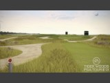 Tiger Woods PGA TOUR 13 Screenshot #66 for Xbox 360 - Click to view