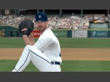Major League Baseball 2K12  Screenshot #6 for Xbox 360 - Click to view