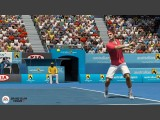 Grand Slam Tennis 2 Screenshot #16 for Xbox 360 - Click to view