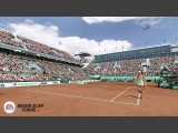 Grand Slam Tennis 2 Screenshot #22 for Xbox 360 - Click to view