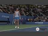 Grand Slam Tennis 2 Screenshot #24 for Xbox 360 - Click to view