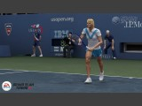 Grand Slam Tennis 2 Screenshot #25 for Xbox 360 - Click to view