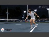 Grand Slam Tennis 2 Screenshot #28 for Xbox 360 - Click to view