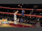 NBA JAM: On Fire Edition Screenshot #70 for Xbox 360 - Click to view