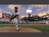 MLB 12 The Show Screenshot #32 for PS3 - Click to view