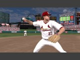 MLB 12 The Show Screenshot #33 for PS3 - Click to view