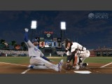 MLB 12 The Show Screenshot #34 for PS3 - Click to view