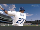 MLB 12 The Show Screenshot #35 for PS3 - Click to view