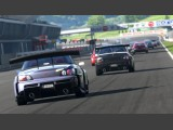 Gran Turismo 5 Prologue Screenshot #6 for PS3 - Click to view