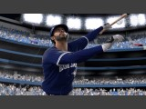 MLB 12 The Show Screenshot #36 for PS3 - Click to view
