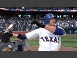 MLB 12 The Show Screenshot #37 for PS3 - Click to view