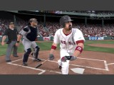 MLB 12 The Show Screenshot #38 for PS3 - Click to view