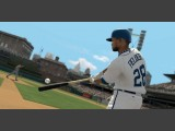 Major League Baseball 2K12  Screenshot #7 for Xbox 360 - Click to view