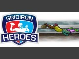 Gridiron Heroes Screenshot #1 for PC - Click to view