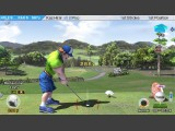Hot Shots Golf: World Invitational Screenshot #3 for PS Vita - Click to view